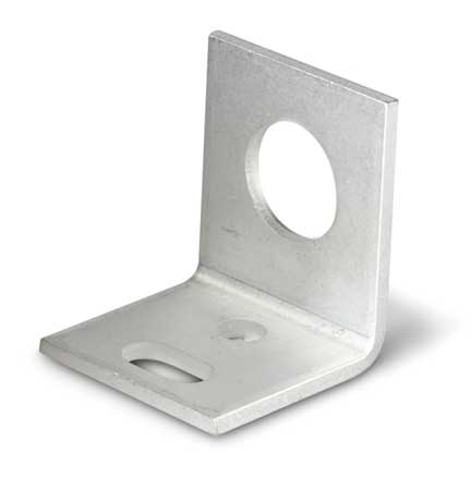 Bracket, 90 Deg, For 18mm Sensors