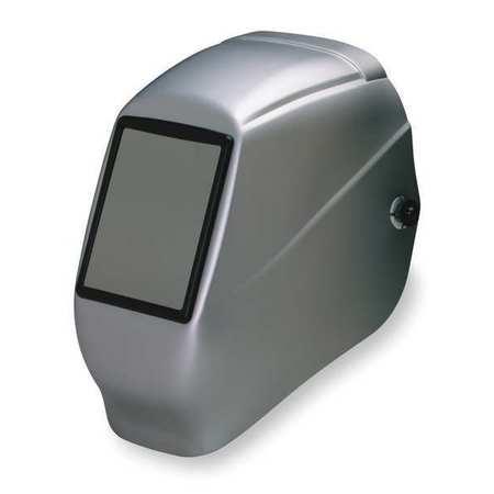 Black Shade 10 HONEYWELL FIBRE-METAL 5906BK Welding Helmet