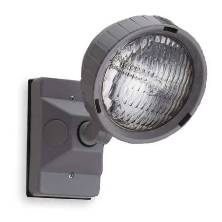 ACUITY LITHONIA Halogen Lamps,  Wet Location Remote Head
