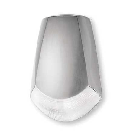 ACUITY LITHONIA 2 LED Lamps,  Emergency Light