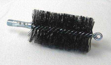 Flue Brush