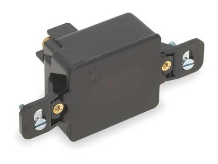 Sensor Repair Kit, Urinals