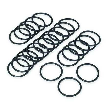 Sloan Plumbing Parts - O-Rings