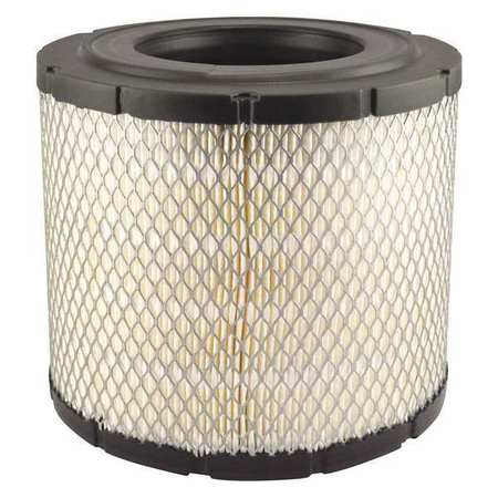 Air Filter, 8-5/32 x 7-1/2 in.