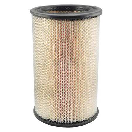 Air Filter, 4-13/32 x 7-1/32 in.