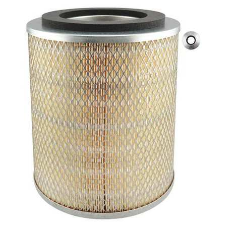 Air Filter, 8-7/8 x 10-1/8 in.