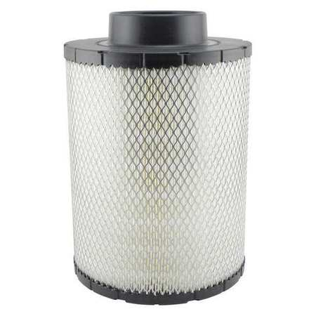 Air Filter, 8-1/2 x 12-3/8 in.