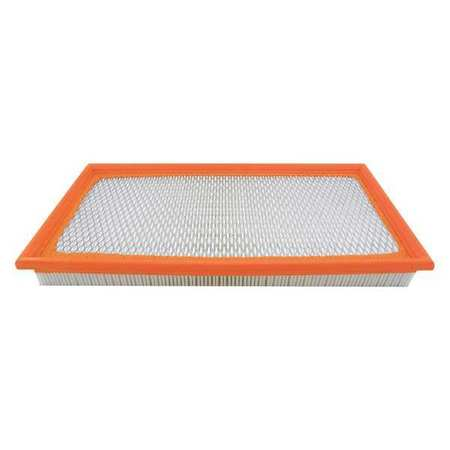 Air Filter, 6-1/2 x 1-17/32 in.