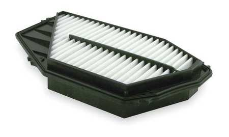 Air Filter, 7-9/32 x 2-1/8 in.