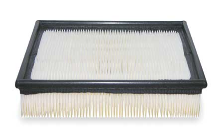 Air Filter, 7-1/4 x 1-31/32 in.