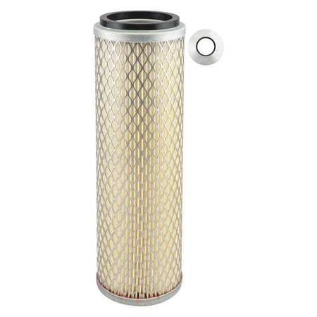 Air Filter, 3-3/8 x 10-1/4 in.