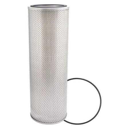 Hydraulic Filter, 5-29/32 x 17-29/32 In