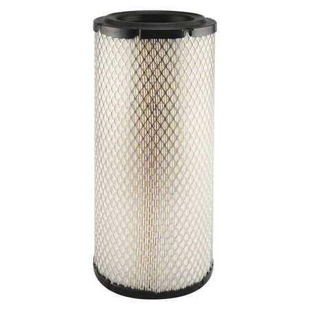 Air Filter, 5-13/32 x 12-31/32 in.