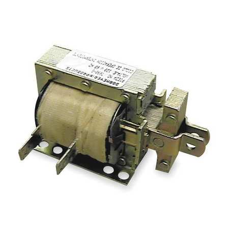 Solenoid, 1/4 - 3/4 in, Intermittent