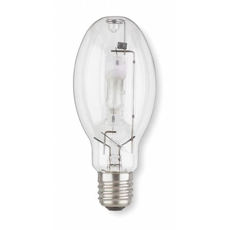 LUMAPRO 250W,   ED28 Metal Halide HID Light Bulb
