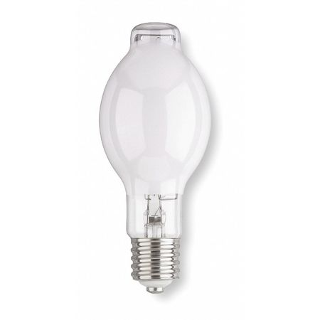 LUMAPRO 175W,   BT28 Mercury Vapor HID Light Bulb