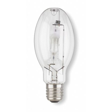 LUMAPRO 400W,   ED28 Metal Halide HID Light Bulb
