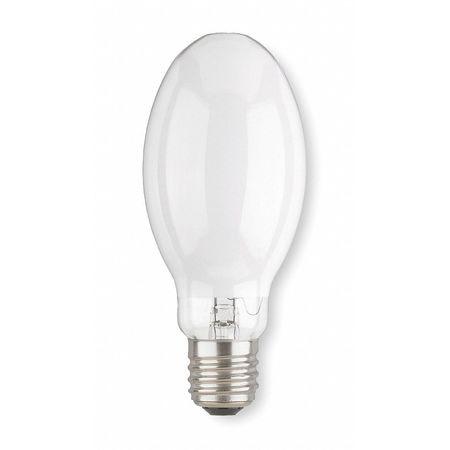 LUMAPRO 250W,   ED28 Metal Halide HID Light Bulb
