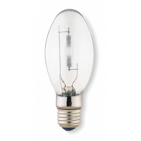 LUMAPRO 150W,   ED17 High Pressure Sodium HID Light Bulb