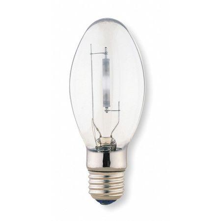LUMAPRO 100W,   ED17 High Pressure Sodium HID Light Bulb