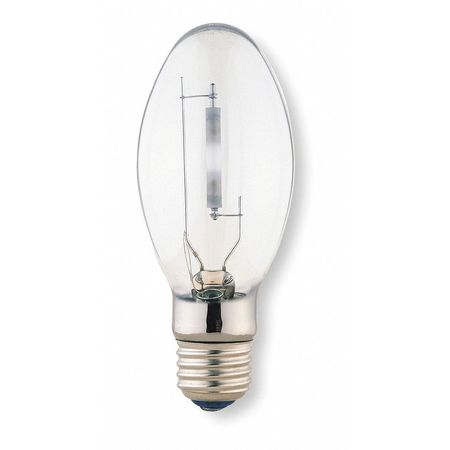 LUMAPRO 50W,   ED17 High Pressure Sodium HID Light Bulb