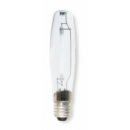 LUMAPRO 400W,   ET18 High Pressure Sodium HID Light Bulb