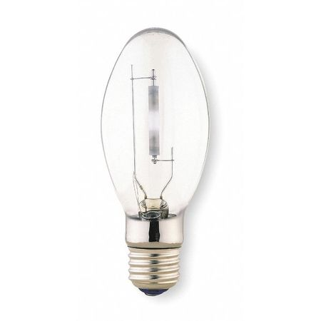 LUMAPRO 100W,   ED23.5 High Pressure Sodium HID Light Bulb