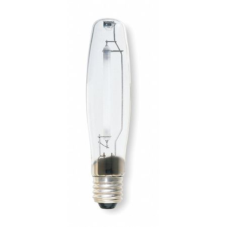 LUMAPRO 400W,   ET18 High Pressure Sodium HID Light Bulb