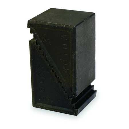 Step Block, 2 In, 1 3/4 to 4 In