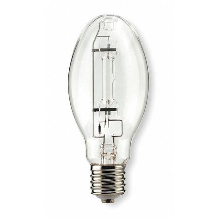 LUMAPRO 175W,   ED28 Mercury Vapor HID Light Bulb