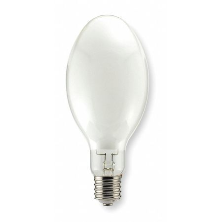 LUMAPRO 400W,   ED37 Mercury Vapor HID Light Bulb