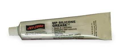 Nonconductive Grease, 5.3 oz