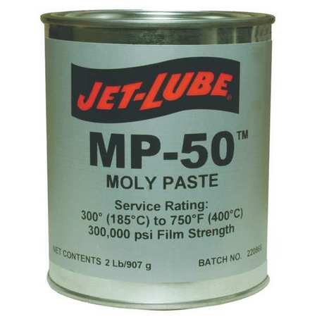 Multipurpose Grease,  MP-50(TM),  1 Lb