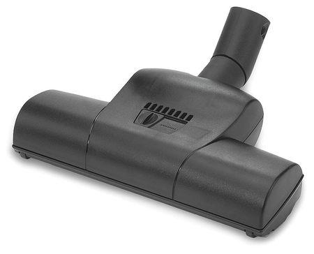 Vacuum Nozzle, Mfr. No. 2YMT8