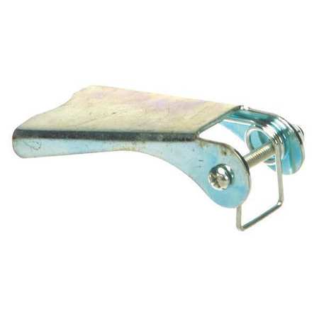 Replacement Latch, For Clevis Slip Hook