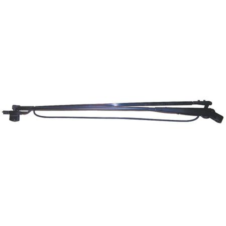 Wiper Arm, Wet Pantograph, Size 26 In