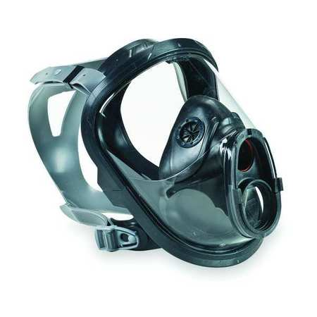 MSA Advantage(TM) 4000 Respirator, L