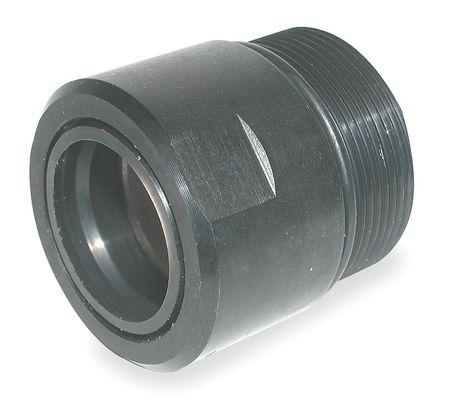 Cylinder Repair Bushing, 1.5-2.5 In Bore