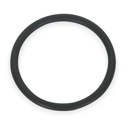 O-Ring, Faucet, For Use w/2TGZ2, 4THR2