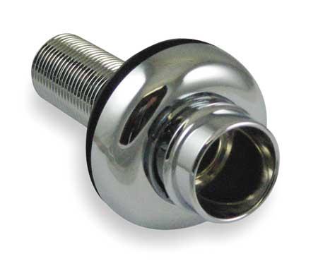 Hand Spray Holder, For Use w/2TGX6