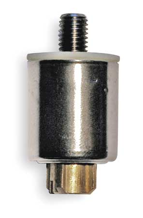 "5/8"" Brass Diverter,  for item 6270142H.002"
