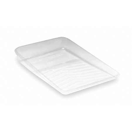 Paint Tray Liner, 1 qt., Biodegradable