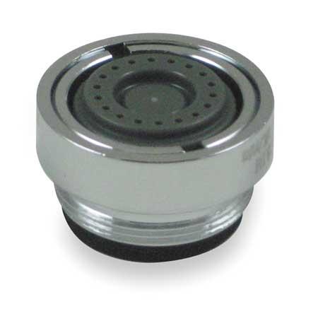 Aerator, Vandal Resistant, Female, 0.5 GPM