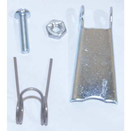 Hook Safety Latch Kit, for 3Z952, etc.