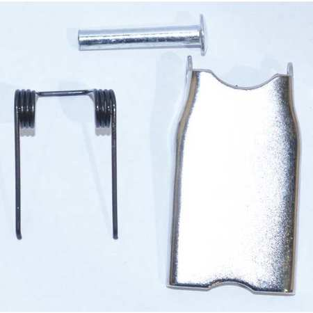 Hook Safety Latch Kit, for 5W557, etc