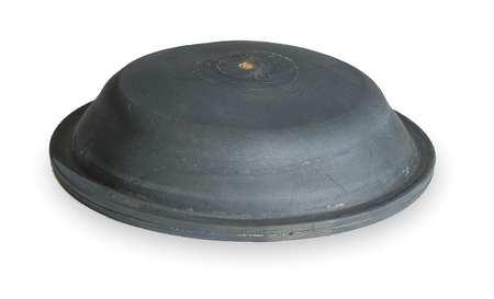 Diaphragm, Type 30