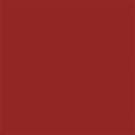 V7400 Alkyd Enamel, Fire Hydrant Red, 1 g.