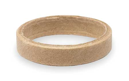 Gauge Ring, 1/2 In Tube Sz, PK10