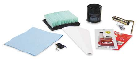 Maintenance Kit, For 5604