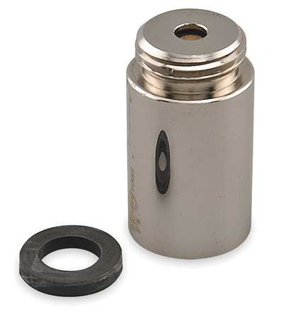 "Protection Valve 1/2"",  Scald Stop"